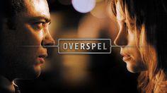 Afbeelding van http://www.ketelaar.eu/wp-content/uploads/2011/11/Overspel.jpg. Overspel goede nl serie