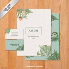 nature-branding_card