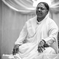 """""""Whether we are aware of it or not, the real purpose of life is to realize the divinity within."""" -Amma (Mata Amritanandamayi)"""