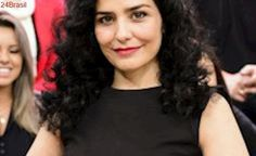 Letícia Sabatella sai em defesa de figurinista assediada: 'Experiência parecida com José Mayer'