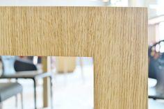 Tereza Šašková - design interiérů | Jídelní stůl