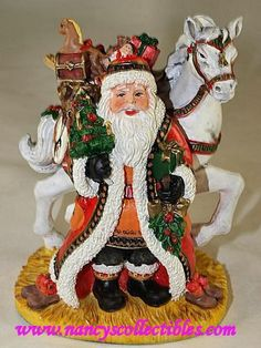 International Santa Claus Collection Yugoslavian Deda Mra... https://www.amazon.com/dp/B00H27H46M/ref=cm_sw_r_pi_dp_x_XjmpybG18VZZZ