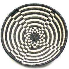 indego africa + handmade bowl