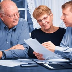 Instant Same Day Payday Loans: Same Day Loans – Immediate Financial Help For Endi. No Credit Check Loans, Loans For Bad Credit, Dave Ramsey, Finance, Same Day Loans, Insurance Broker, Insurance Companies, Aging Parents, Investment Firms