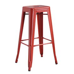 Wildon Home ® Bar Stool | Wayfair