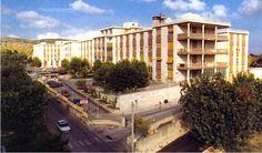 Ospedale Noto Azienda Sanitaria Provinciale di Siracusa #lsicilia  #sicily #siracusa