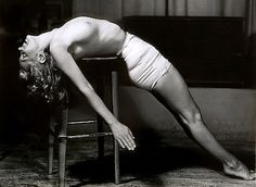 Norma Jean by Earl Moran