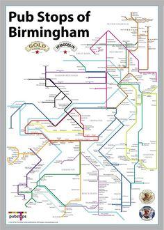 10 Best iQ Birmingham images