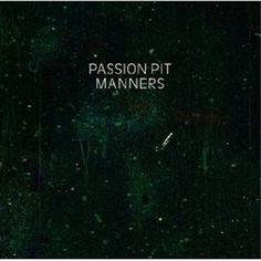 Manners [Vinyl] Columbia / Dmz http://www.amazon.com/dp/B002DKF488/ref=cm_sw_r_pi_dp_fN1Avb0YAVCGP