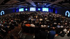 Be Afraid! 8 New Hacks From the Black Hat Conference That Should Scare You.