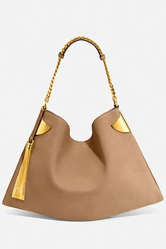 Gucci - Women's Bags - 2012 Spring-Summer