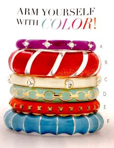 2014 Premier Designs Jewelry Collection. To view my online catalog visit http://wendyrosario.mypremierdesigns.com/ Access code: Wendy