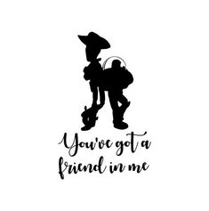 Disney Onesies, Disney Shirts, Paw Patrol Clipart, Toy Story Tattoo, Brother Photos, Disney Paintings, Toy Story Buzz, Cartoon Toys, Cricut Craft Room