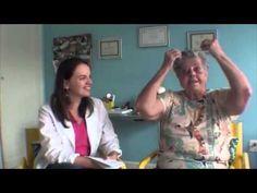 Glaucoma Tem Cura - Tratamento Para Cura Do Glaucoma - YouTube