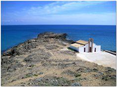 """Saint Nikolaos, Vasilikos village in Zakynthos Search for """"Saint Nikolaos"""" @ www.travelzakynthos.com"""