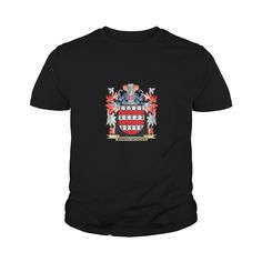 Best BARBARACI COAT OF ARMS  FAMILY CRESTFRONT Shirt #gift #ideas #Popular #Everything #Videos #Shop #Animals #pets #Architecture #Art #Cars #motorcycles #Celebrities #DIY #crafts #Design #Education #Entertainment #Food #drink #Gardening #Geek #Hair #beauty #Health #fitness #History #Holidays #events #Home decor #Humor #Illustrations #posters #Kids #parenting #Men #Outdoors #Photography #Products #Quotes #Science #nature #Sports #Tattoos #Technology #Travel #Weddings #Women