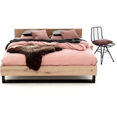 Home Bedroom, Iris, Sweet Home, Furniture, Home Decor, Homemade Home Decor, Irise, Decoration Home, House Beautiful