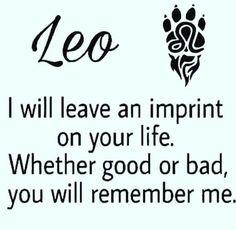 ♌♚♛ it always got to be a fucking train? Leo Virgo Cusp, Leo Horoscope, Astrology Leo, Horoscopes, Leo Quotes, Zodiac Quotes, Sign Quotes, Leo Personality, Leo Constellation Tattoo