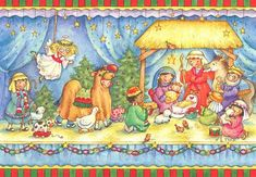 christmaspageant.jpg (720×500)
