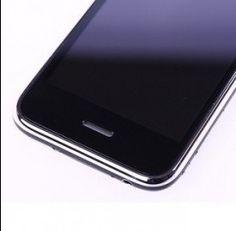 HTC One e Samsung Galaxy S4