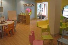 13 Best Bambini Creativi Images Kindergarten Classroom Preschool