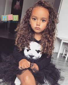 mixed race babies mixedracebabiesig instagram - HD1080×1347