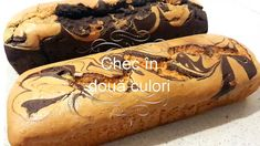 Reteta Chec pentru incepatori Hot Dog Buns, Make It Yourself, Cooking, Recipes, Youtube, Kitchen, Ripped Recipes, Youtubers