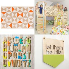 Redesigning our playroom! Here's a little inspiration board I put together. These colors are perfection  Tap for details! #OhHappyPlay #PlayAllDay #interiordesign#interior#interiors#kids#kidsroom#babyroom#playroom#nurserydecor#cocukodasi#bebekodasi#nursery#inspiration#decorforkids#kidsdesign#instakids#instamoms#boysroom#girlsroom#toddler#toddlerroom#bedroom#decoração#decorar#crib#chandelier#chair#curtain#kidsdecor by ohhappyplay
