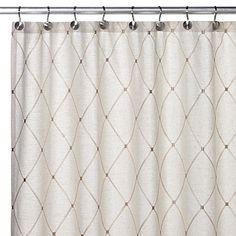 Wellington Curtains