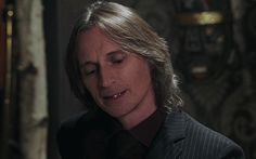 ROBERT CARLYLE GIF HUNT (120) Please like/reblog if you use these gifs. Posts that I see several likes/reblogs will receive updates. I do not claim ownership of these gifs. Credit goes to the...