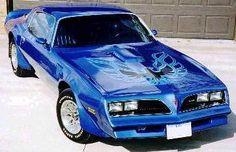 My Dream Car in High School .