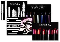 Sephora eGift Card $5 for $10.