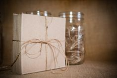 100 Simple Stitched Single CD DVD Sleeve Recycled by KRAFTandJUTE, $100.00. cute favor