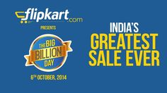 Flipkart and Amazon: Let's know their Terms and Conditions