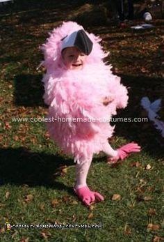 Coolest+DIY+Flamingo+Costume