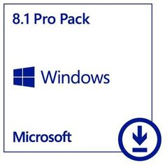 Microsoft Windows 8.1 Pro Pack upgrade z Windows 8.1 - http://www.game-centrum.cz/shop/microsoft-windows-8-1-pro-pack-upgrade-z-windows-8-1/