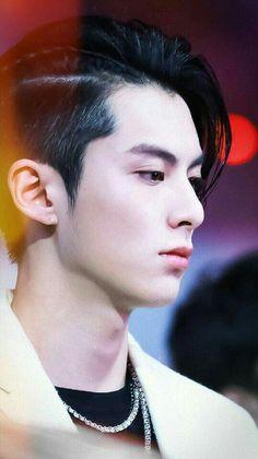 Meteor Garden Cast, Meteor Garden 2018, Oppa Ya, F4 Boys Over Flowers, Chinese Boy, Asian Actors, Handsome Boys, Actors & Actresses, Beautiful Men