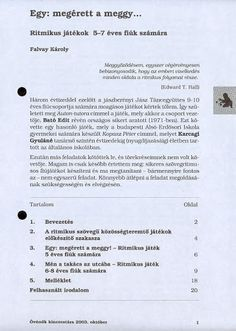 - Egy megérett a meggy - Angela Lakatos - Picasa Webalbumok Album, Personalized Items, Author, Picasa, Card Book