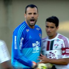 Gladiador marca e Coritiba vence o Cruzeiro