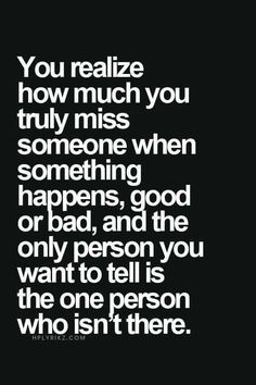 I miss you. Mom Quotes, Great Quotes, Quotes To Live By, Life Quotes, Inspirational Quotes, Qoutes, Deep Quotes, Meaningful Quotes, Promise Quotes