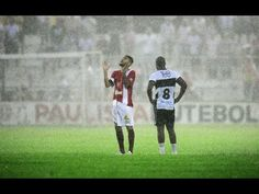 FANTASTIC PLAY... Neymar Jr and his Fantastic Goal in Charity Match... http://www.1502983.talkfusion.com/es/products/