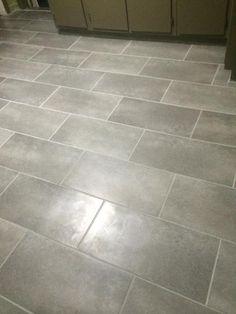 Vinyl Flooring That Looks Like Ceramic Tile Vinyl