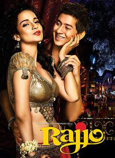 With Kangana Ranaut, it is comfortable environment, says Rajjo star Paras Arora! - http://www.bolegaindia.com/gossips/With_Kangana_Ranaut_it_is_comfortable_environment_says_Rajjo_star_Paras_Arora-gid-35947-gc-6.html