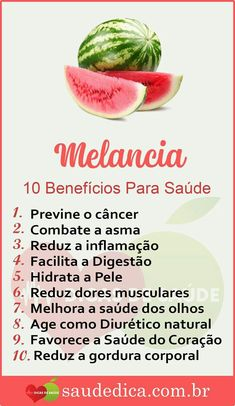 Healthy Fruits, Healthy Life, Healthy Recipes, Dietas Detox, Diet Diary, Nutrition, Eat Fruit, Super Natural, Herbal Medicine