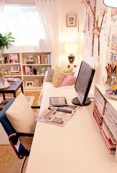 office ideas office decor office decorating ideas
