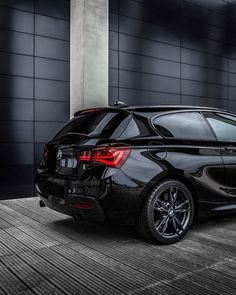 Dope or a Nope? My Dream Car, Dream Cars, Bmw 118, Bmw Motors, Bmw 1 Series, Suv Cars, Cafe Racer Motorcycle, Retro Cars, Car Manufacturers