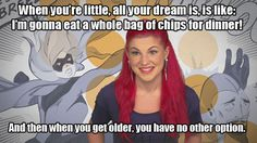 From Lesbian Affairs To Swapping Spit, Here Are Last Night's Best 'Girl Code' Quips As Memes!