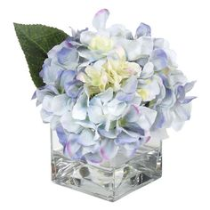 I love these high quality artificial flowers, but they are so expensive.  Here are some that are reasonably priced!