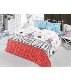 Nevresim Takımı (3) - Sanal Toptan | Bay - Bayan İç Giyim Pijama Güzellik Ürünleri Kozmetik Ev Tekstili