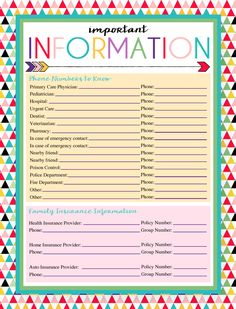 Medical Office Manager Management Free Printables Ideas For 2019 -